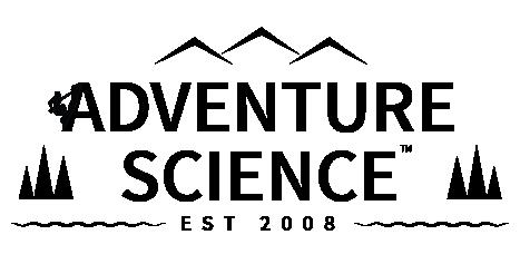 F2niofaptaidpvftujmf