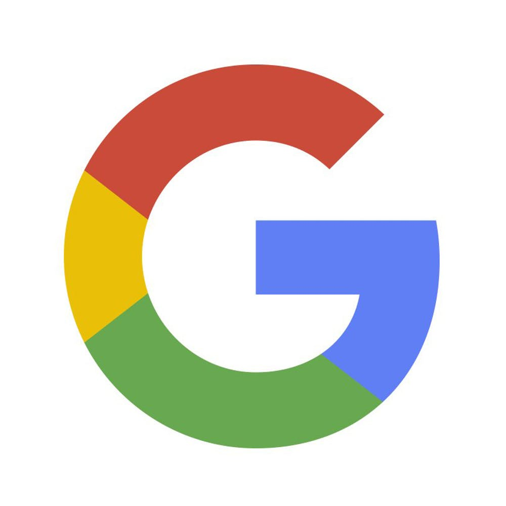 formation google gratuite optimiser ses campagnes adwords réseau de recherche