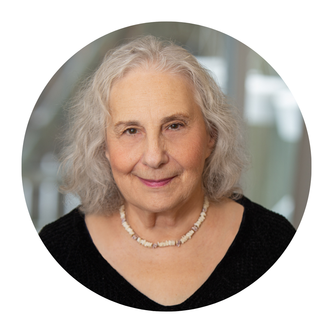 Dr. Donna Poppendieck