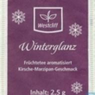 Winterglanz from Westcliff