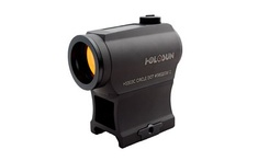 Holosun Technologies Micro Red Dot