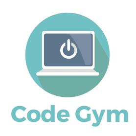 第二週 - MySQL 指令由淺入深教學 (Ryan)