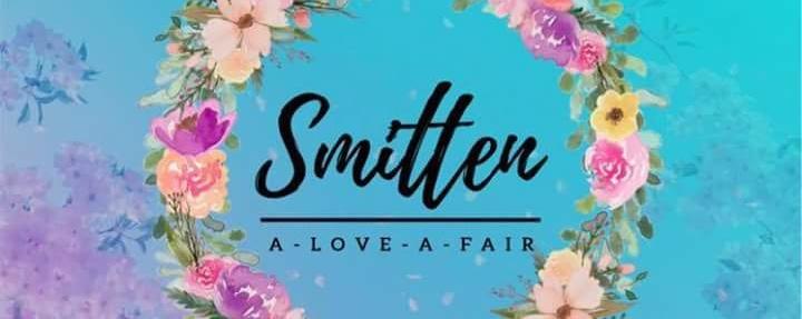 SMITTEN: A-Love-A-Fair