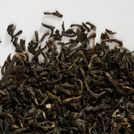 Assam Banaspaty from Camellia Sinensis