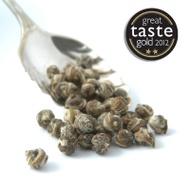 Jasmine Pearls from Eteaket