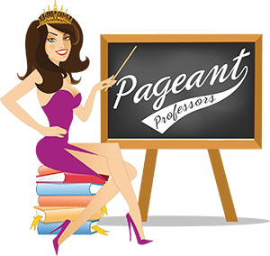 Pageant Professors