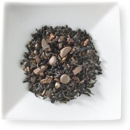 Chocolate Chip Truffle from Mighty Leaf Tea