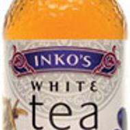 Blueberry White Tea from Inko's