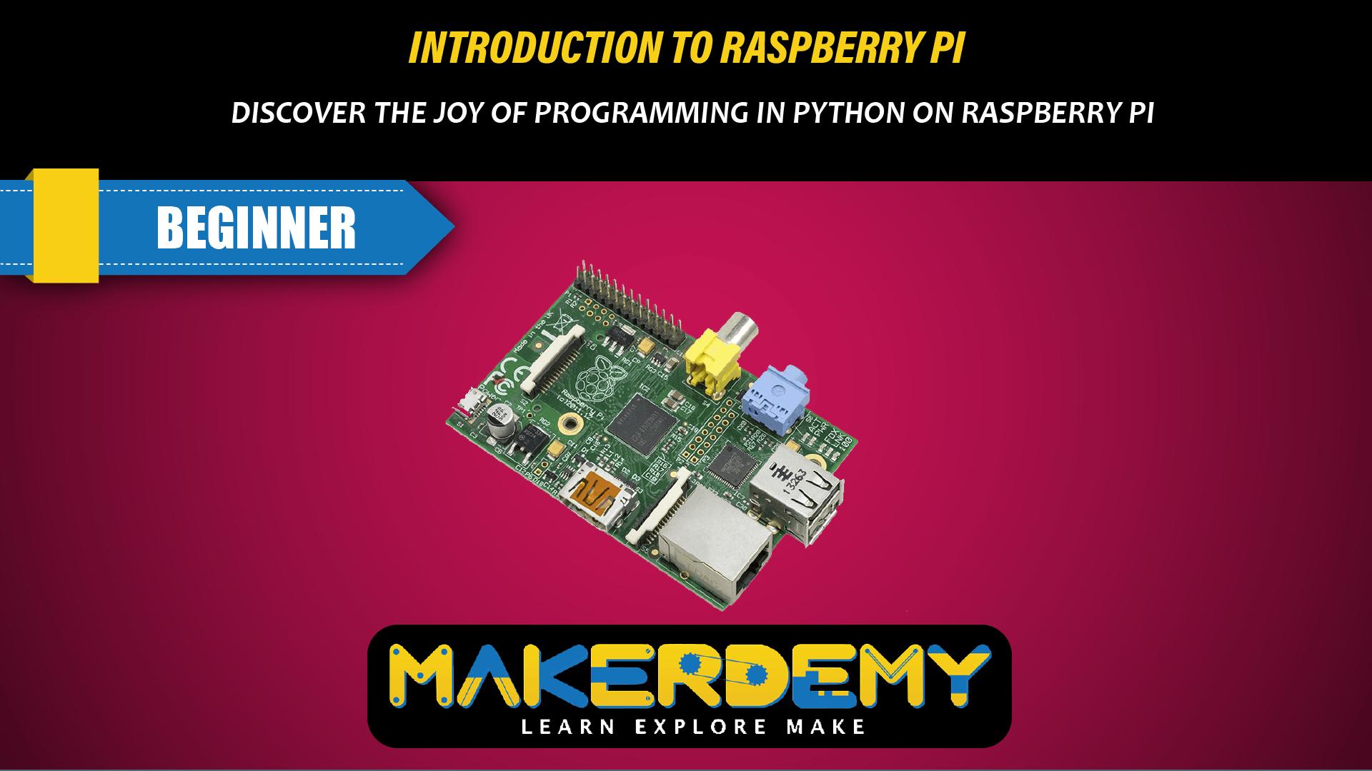 makerdemy1.teachable.com