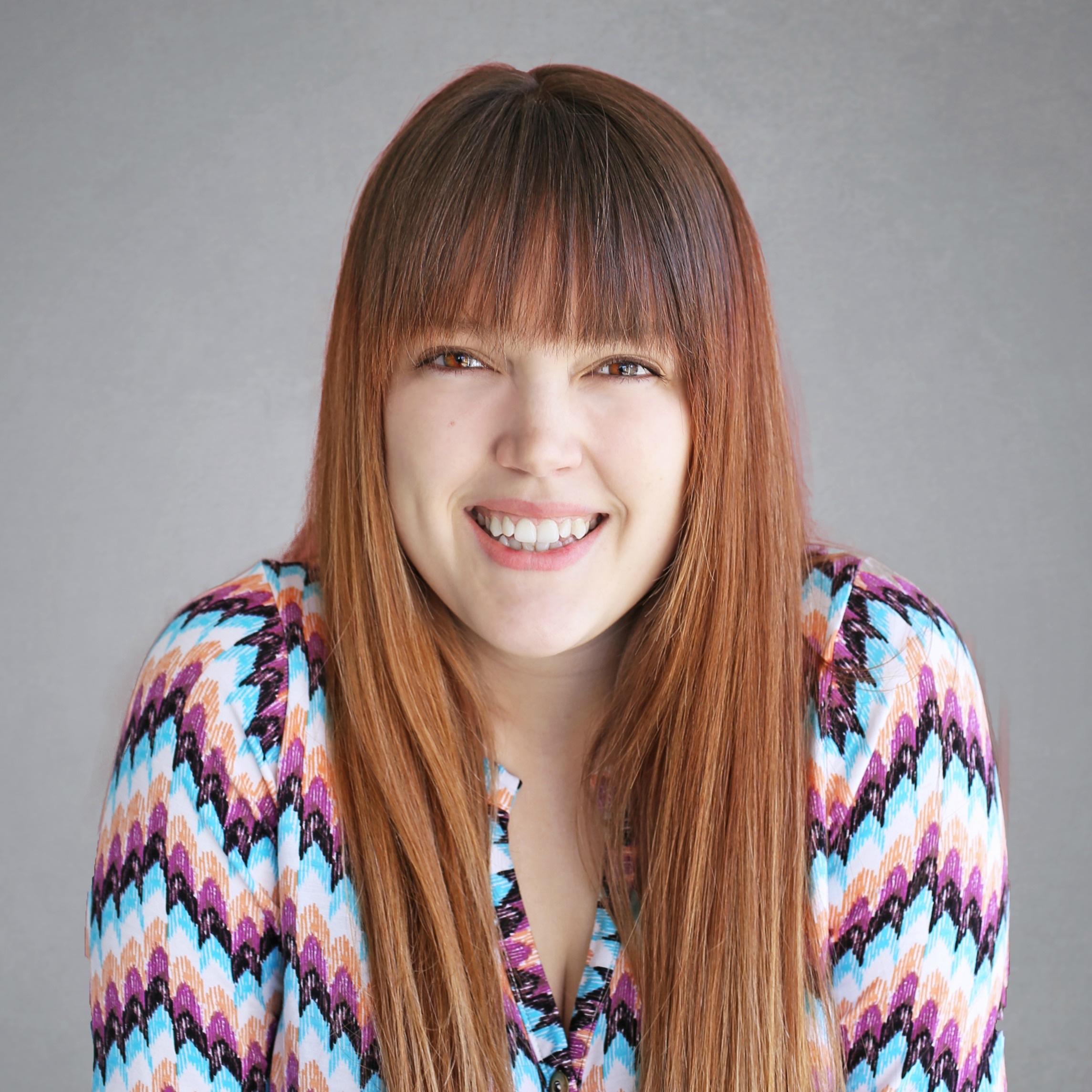 Alida Quittschreiber