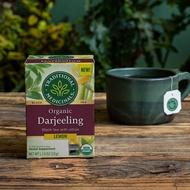 Organic Darjeeling Lemon from Traditional Medicinals