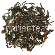 Formosa Fanciest from Narien Teas