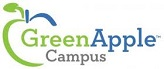 http://www.greenapplecamps.com