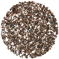 Honeybush Organic from Gong Fu Tea Shop