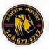 Majestic Movers and Cleaning Service Photo 1