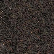 Organic Ceylon from Utopia Tea