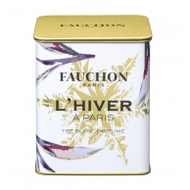 L'Hiver (Winter Tea) from Fauchon