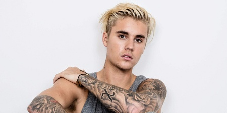 Justin Bieber cancels Asian tour