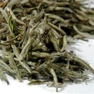 Bai Hao Silver Needle from Teas Etc
