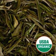 Arya Pearl First Flush Organic White Tea Darjeeling from American Tea Room