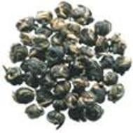 Jasmine Pearls from The Tao of Tea