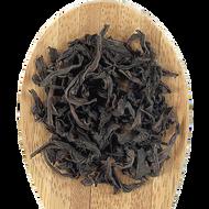 Qi Lan Oolong (LW062) from Treasure Green Tea Co.