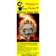 Napalm Ferret from 52teas