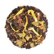 Euphoria from Kusmi Tea