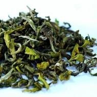 2012 Darjeeling First Flush Gopaldhara Wonder Tea from DarjeelingTeaXpress