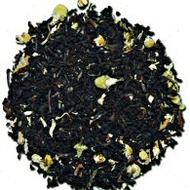 Coronation Tea from Culinary Teas