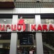 ԿԱՐԱՍ Մաշտոց-KARAS Mashtots