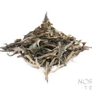 2010 Spring - Lao Ban Pen Mao Cha - Loose Pu-Erh Tea from Norbu Tea