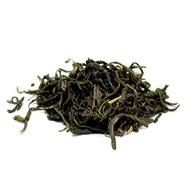 """Uji Gyokuro """"Shou-Un"""" from World Tea House"""