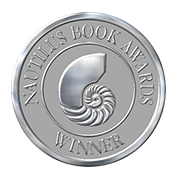 Nautillus Book Award