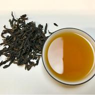 Golden Peony Oolong 2018 from Mandala Tea