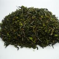 Castleton Maharaja – First Flush - 2014  (FTGFOP1 – SPECIAL CHINA Black Tea) from DARJEELING TEA LOVERS