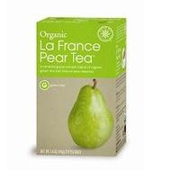 La France Pear from David Rio