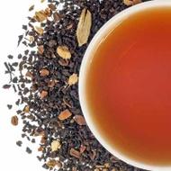 Reena's Chai from TeaSource