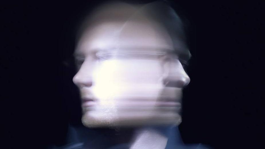 ERIC PRYDZ (SWE) presents PRYDA *SG DEBUT* ft. FEHRPLAY (NOR) & JEREMY OLANDER (SWE) + HONG
