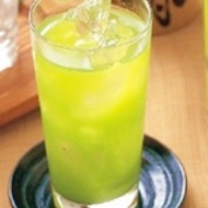 Sencha Iced Tea from Kanaya Tea