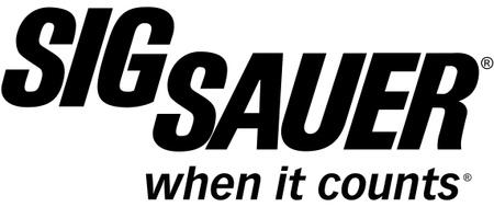 Sig Sauer