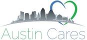 Austin Cares