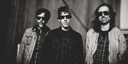 A Place to Bury Strangers are coming to Manila, ticket details revealed