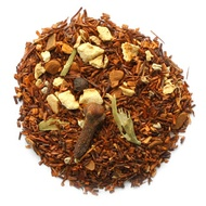 Rooster Tea from Teafarm