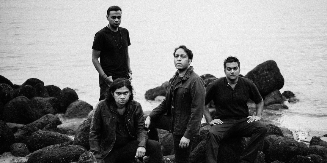 Metal United World Wide Singapore to feature Wormrot, Rudra, Assault, and more