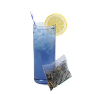 Blue Mango Iced Tea from Adagio Teas