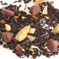 Chocolate Chai from Praise Tea Company