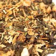 The Healer Tea from New Mexico Tea Company