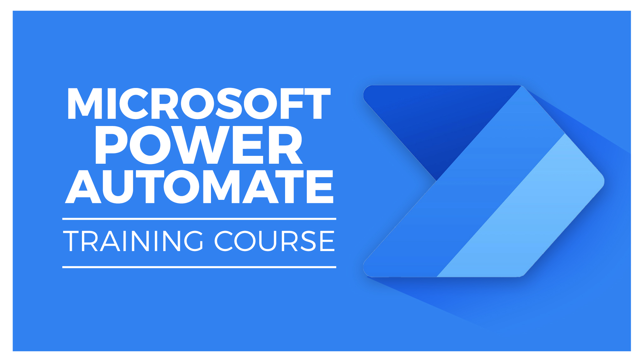 Introduction to Power Automate