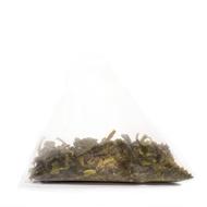 Organic Formosa Green Tea Bags from Jenier World of Teas